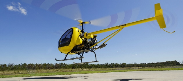 pilot training helicopter for south african pilot training schools