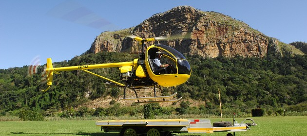want to buy crop spray experimental helicopter