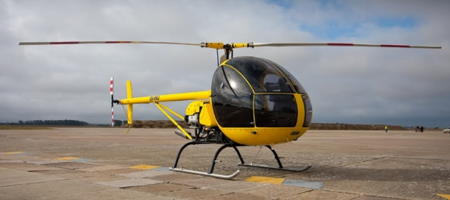 want to buy the best anti poaching helicopter
