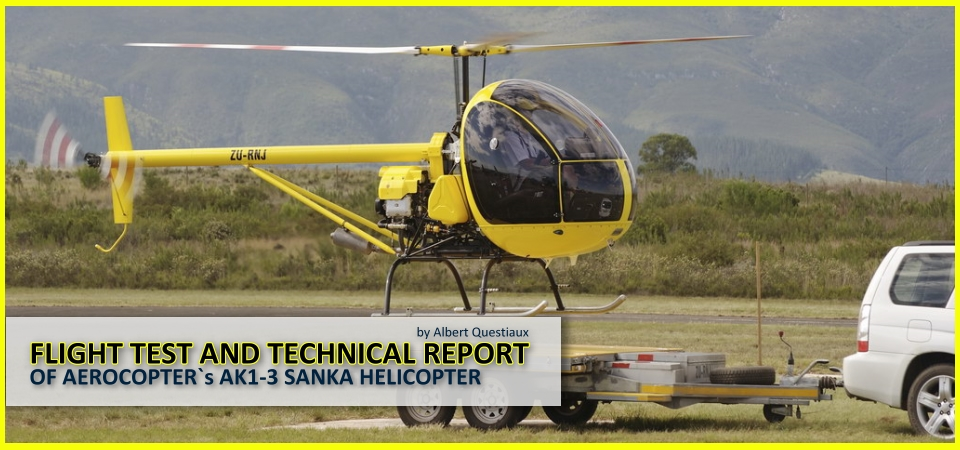 buy used light utility two seat pilot training crop spraying anti poaching helicopter for south africa