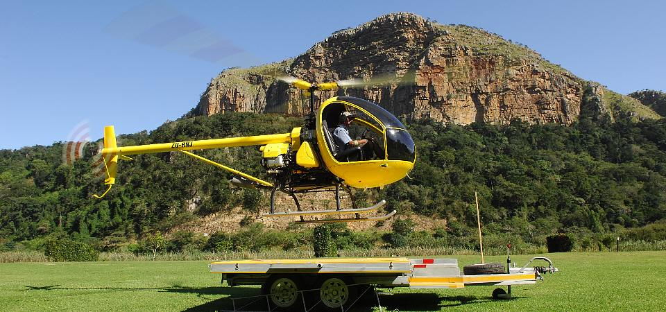 want to buy a crop spraying light helicopter AK1-3